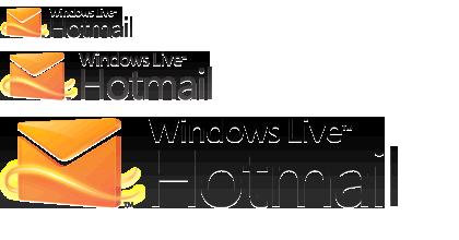 Hotmail Actualizacion