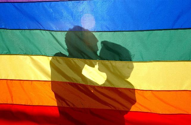 Estudio de caso sobre homosexuales y lesbianas