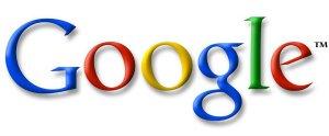 Y al duodécimo año Google creó la web a imagen y semejanza suya...